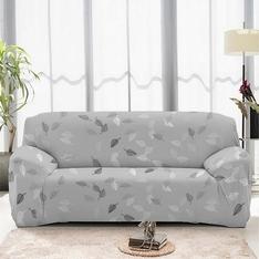 Чехол на кресло 90x140 + 2 подушки из той же ткани