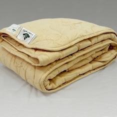 Одеяло из шерсти австралийских мериносов 172х205, Австралийская шерсть