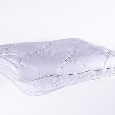 Хлопковое одеяло 200х220 легкое, Хлопковая нега