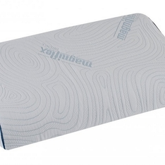 Ортопедическая подушка Freshgel Wave 43х60x11/10