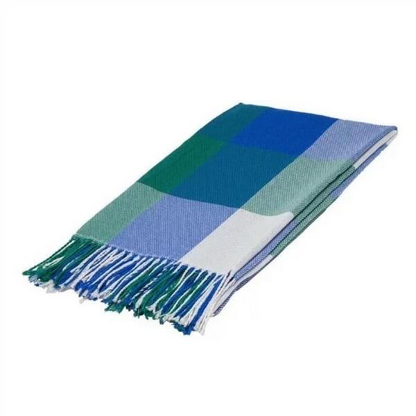 Одеяло 140x200 ФРЕШ 1-801-140-05