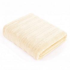 Полотенце «Verossa» 50x90 Stripe